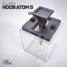 hoob atom - Поиск в Google