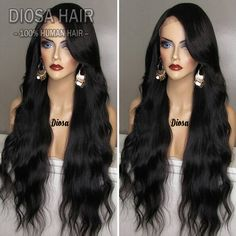 Cheap wig stand, Buy Quality wig white directly from China wig anime Suppliers: Please feel free to leave the following information to the seller when you place your order, or we will&nbsp