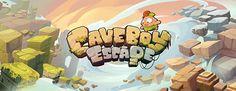 caveboy game - Поиск в Google