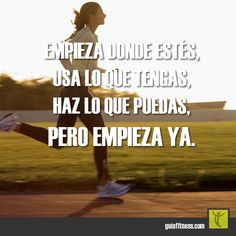 Aerobic Exercise for Weight Loss Can Be Fun Fit Motivation, Fitness Motivation Quotes, Weight Loss Motivation, Frases Fitness, Gym Quote, Gym Memes, Inspirational Phrases, Aerobics, Cool Words