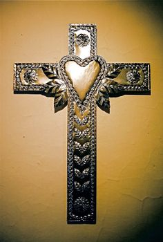 .The cross..........what does it mean to you?