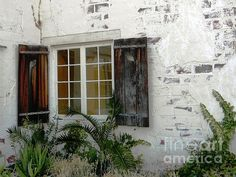 1000 images about spanish style exterior on pinterest for Spanish style shutters