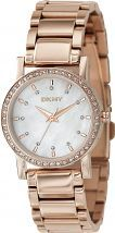 Ladies DKNY Lexington Watch NY8121