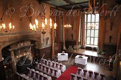 Redworth Hall Wedding Photography for Jenna and Darren by Dirk van der Werff Wedding Photography - 0778 7150966 http://www.aqphotos.com http://www.facebook.com/dirkweddings REVIEWS: http://dirkvanderwerffphotography.blogspot.co.uk/p/very-happy-people.html