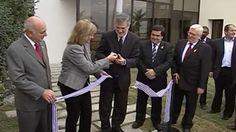CASA INTERNET DE LATINOAMERICA Y EL CARIBE