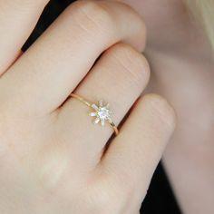 14 ayar altın güneş modeli yüzük. Size en yakın olan altınkaynak'tan sevgiler Photo And Video, Videos, Rings, Instagram, Jewelry, Jewlery, Jewerly, Ring, Schmuck