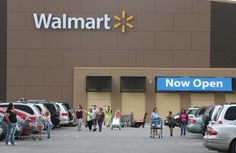 Walmart wants to double beer sales, yet cut back on selling cigs because THEY are unhealthy?  http://www.examiner.com/article/walmart-to-double-beer-sales-yet-could-discontinue-tobacco-over-health-issues