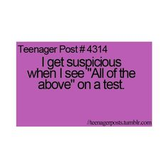 Teenager Posts ❤ liked on Polyvore featuring teenager posts, quotes, words, teenage posts, teen posts, text, saying and phrase