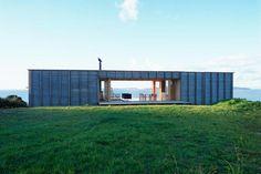 Coromandel Beach House-02-1 Kind Design