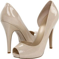 Nine West. http://data.whicdn.com/images/25279879/1881950-p-DETAILED_large.jpg