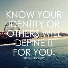 don t let your struggle become your identity - Buscar con Google