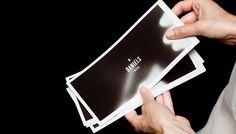 Extraordinary heat-sensitive stationery | Webdesigner Depot