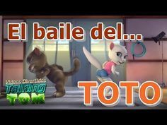 El perdón - gato Tom |oficial| nicky Jam - YouTube