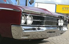 1970 Dodge Dart Swinger Pro Street further Hood Ornaments Emblems Stickers And Badges likewise Cccpage111 besides  additionally Lots. on 1965 dodge dart sedan 2 door