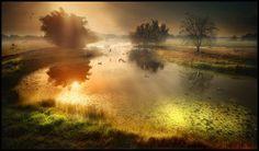 Photo Sweet awakening by jose arley agudelo on 500px