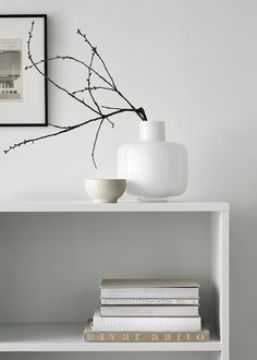 For a while ago I styled and photographed some pictures for Finnish Design shops  new 24|7 collection....