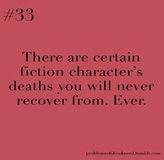 Yes. *cries in corner of room holding the maze runner divergent Harry Potter and Percy Jackson series'* Books And Tea, I Love Books, Good Books, Books To Read, My Books, Augustus Waters, John Coffey, Still Love Her, My Love