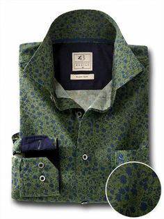 Zodiac Formal Shirts, Casual Shirts, Best Smart Casual Outfits, Fitness Fashion, Men's Fashion, Necklace Set, Gold Necklace, Cigars, Workout Shirts