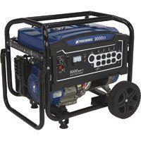 Shop Generators Dual Fuel Generator, Portable Inverter Generator, Honda V, Free Tire, Voltage Regulator, Outdoor Power Equipment, Generators, Things To Sell, Camping Gear