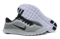 Chaussures Nike Free 3.0 V5 Homme ID 0031