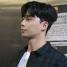 Korean Men, Korean Actors, Park Seo Joon, Boy Pictures, Song Joong Ki, Joon Gi, Kdrama Actors, Action Movies, Asian Boys