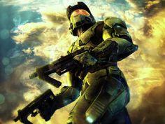 Por qué Microsoft 'odiaba' el nombre de Halo