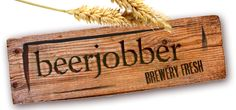 Beerjobber - the world's first brewery fresh craft beer market. Order what you want and it is delivered directly to your home. Beer Online, Beer Lovers, Things To Buy, St Patricks Day, Craft Beer, Brewery, Cool Stuff, Man Stuff, Best Gifts