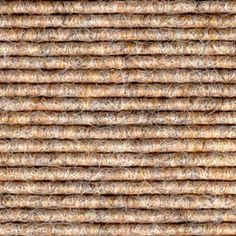 Wild rice 555 Ford, Commercial Carpet, Tile Projects, Data Sheets, Wild Rice, Custom Rugs, Carpet Tiles, Carpet Colors, Color Pop