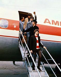 28 Best Beatles White Album Photos Images On Pinterest