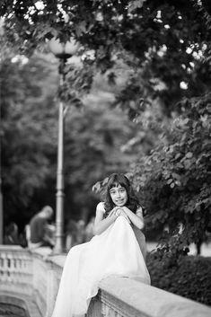 fotografo de Comunion   El estudio de Blanca – fotografo de boda Madrid, Wedding Dresses, Fashion, Baby Photographer, Natural Looks, Bride Dresses, Moda, Bridal Wedding Dresses, Fashion Styles
