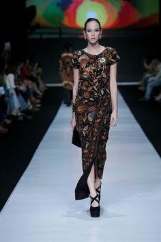 jakarta fashion week 2016 - Penelusuran Google