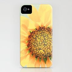 hard cover phone case. great design! SO many options on Society 6