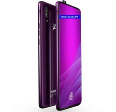 Allview Soul Xtreme 2019 Price and Specs - howtocode. Latest Mobile Phones, Latest Cell Phones, Ram Price, Sims 1, Android 9, Dual Sim, Specs, Pakistan, Apple