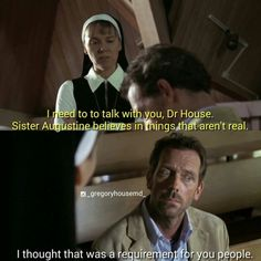 Funny sarcasm quotes house md 22 Ideas for 2019 Funny Movie Memes, Movie Quotes, Sarcasm Quotes, Sarcasm Humor, House Md Funny, Dr House Quotes, Life Quotes, Magic Memes, Gregory House