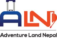 Adventure Land Nepal Tours and Travels  http://www.adventurelandnepal.com/en/nepal/nepal-tour-packages/best-nepal-tour