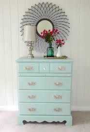 how to paint a laminate dresser - Google Search