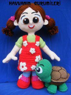 ♡ lovely dol