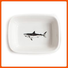 Apothecary Soap Dish - Kitchen gadgets (*Amazon Partner-Link)