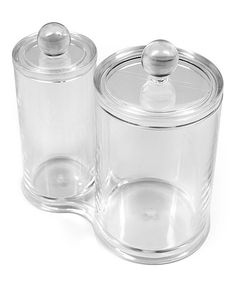 http://www.zulily.com/p/clear-cotton-swabball-holder-192451-39880409.html?pos=210