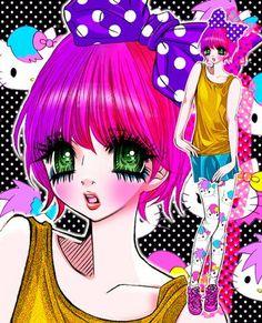 97 best manga x hombro images on pinterest trinity blood fantasy kawaii fandeluxe Choice Image
