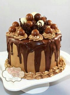 Chocolate cake http://www.revmarketing.co.uk/