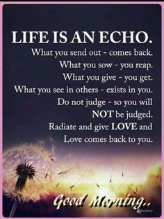 537 best good morning message images on pinterest good morning happy morning quotes morning prayer quotes morning thoughts morning sayings good morning messages morning greetings quotes good morning wishes m4hsunfo