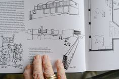 Living Where The Mountains Meet The Sea: Gwen & Gawie Fagan — Friends of Friends / Freunde von Freunden Self Build Houses, Interview, Backdrops, Meet, Mountains, Architecture, Drawings, Friends, Arquitetura