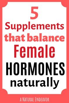Excellent Natural home remedies tips are offered on our website. look at this an… – Alas Menopause Herbal Remedies For Menopause, Menopause Symptoms, Natural Health Remedies, Menopause Signs, Menopause Diet, Holistic Remedies, Homeopathic Remedies, Natural Cures, Libido Boost