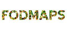 FODMAP and the IBS link - Jane Alexander Fodmap Food List, High Fodmap Foods, Fodmap Diet, Low Fodmap, Fodmap Recipes, Colon Irritable, Irritable Bowel Syndrome, Fructose Malabsorption, Ibs Symptoms