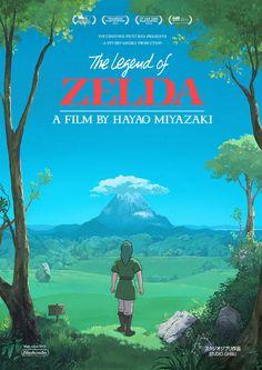 Zelda Miyazaki 01