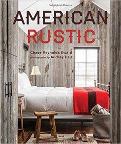 Amazon.com: American