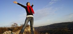 Out-Smart Self-Sabotage: 5 Steps To Change Subconscious Beliefs