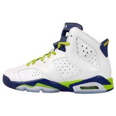 Nike Air Jordan 6 Retro GG VI GS AJ6 Girls Youth Womens Boys 2014 Sneakers Shoes http://www.ebay.com.au/itm/Nike-Air-Jordan-6-Retro-GG-VI-GS-AJ6-Girls-Youth-Womens-Boys-2014-Sneakers-Shoes-/311227280684?pt=LH_DefaultDomain_15&var=&hash=item8e1dddd131