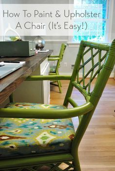 Chrome Chairs Go Gold A Game Table How To Spray Paint Metal